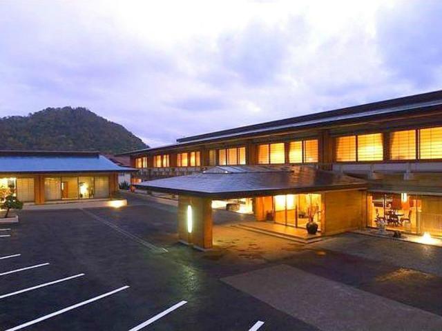 일본_삿포로_02_시코츠코 다이이치 호텔 스이잔테이.jpg
