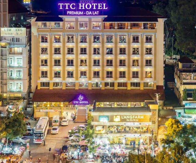 베트남_달랏_01_TTC 호텔 프리미엄 달랏.jpg